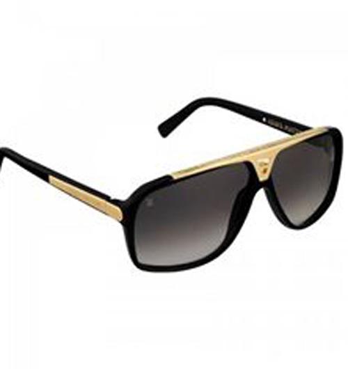 05b1b38961dfa Louis Vuitton Evidence Sunglasses – gssart.com