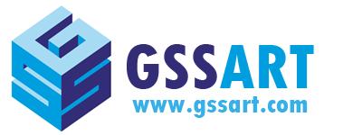 gssart.com